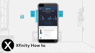 Xfinity WiFi 101: Troubleshooting made easy