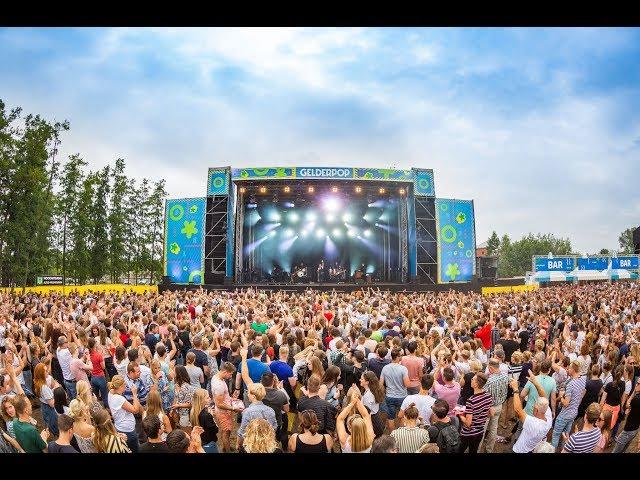 Gelderpop 2019 | Official aftermovie