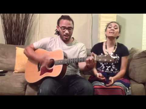 Power Of One(Israel Houghton)