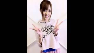 「JUNK おぎやはぎのメガネびいき」の人気企画「アイドル妄想総選挙」に...