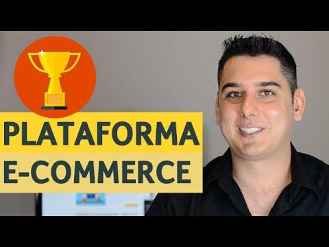 Plataforma de e-Commerce: Qual a Escolha Ideal para sua Loja Virtual?