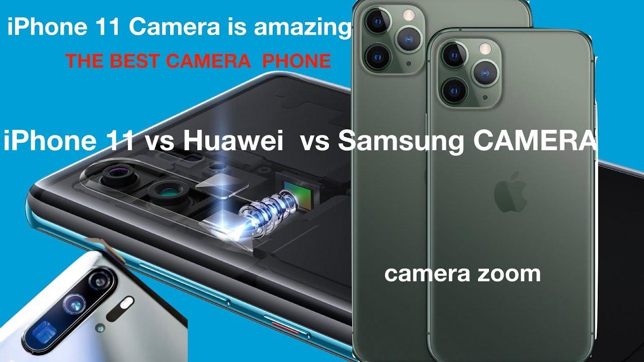 on sale e6315 5917f iPhone X MAX 4K ultra Zoom Test