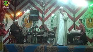 الشيخ حمدى راضى فرحة ابراهيم ابو السعود بميت سلسيل 6