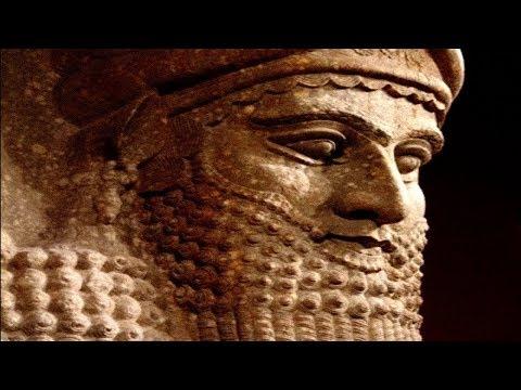 Mésopotamie - Sumériens et des Babyloniens
