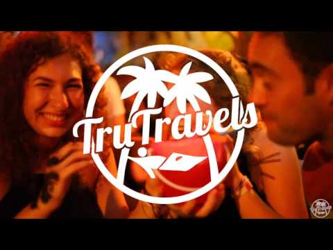 TruTravels | 2017 | Epic Group Travel in S.E Asia