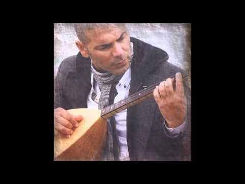 Erkan Özbey - Dinle Beni Nazlı Yarim [© ARDA Müzik]