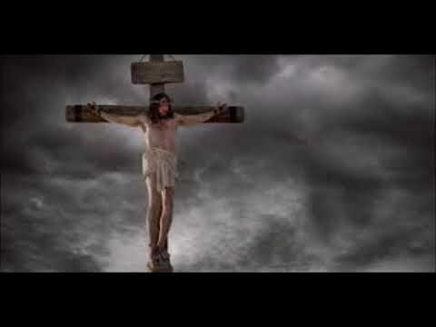 Kuasa Salib Mu