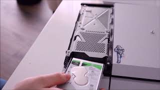How to: Upgrade ORIGINAL PS4 storage without losing game progress