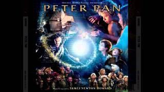 Peter Pan - 04 - Tinkerbell