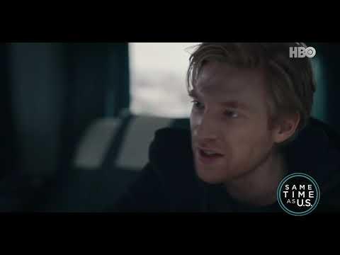 HBO Asia | Run Official Trailer