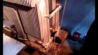 Ремонт и обслуживание газовых отопителей TRUMA (TRUMATIC) в УКРАИНЕ!(Производим ремонт и обслуживание газовых отопителей TRUMA (TRUMATIC) в УКРАИНЕ. Склад запасных частей к газовым..., 2014-11-07T14:50:52.000Z)