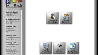 FreePBX VoIP Tutorial Part 5 - Router Settings