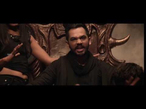 Dhruva | Thani Oruvan Promotional Climax Song | Ram Charan, Arvind Swamy