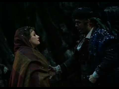 Georges Bizet - Carmen(10)act3