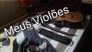 violão tagima kansas yamaha cpx700