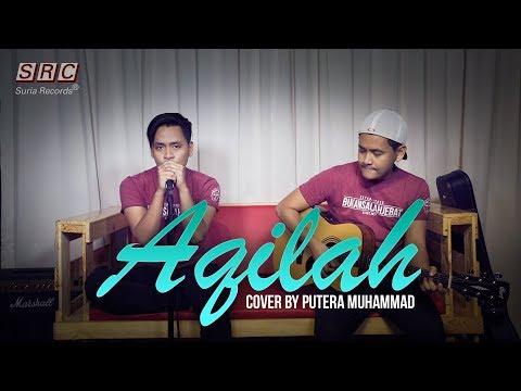Floor 88 -  Aqilah (Cover by Putera Muhammad)