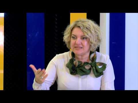Turizm Türk TV Psikiyatrist & Psikoterapist Uzm.Dr.Sevilay Zorlu
