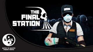 The Final Station - Computer Game Review