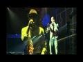 Backstreet Boys - LIVE -  Incomplete - HD
