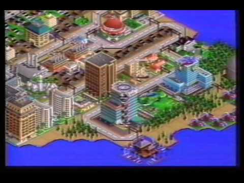 Najlepšie datovania Sims hry vôbec