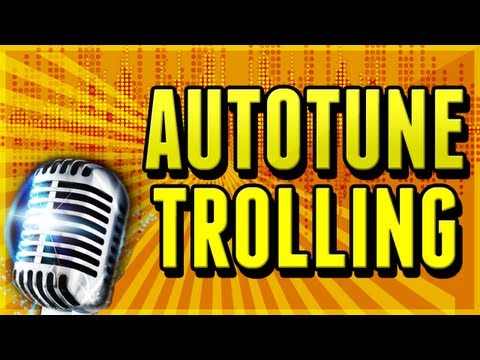 how to autotune your voice on xbox live with iphone