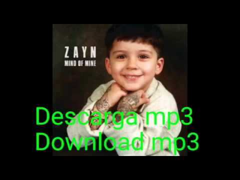 Like i Would - Zain + Mp3 Download Free (Descarga mp3)