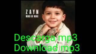 Gambar cover Like i Would - Zain + Mp3 Download Free (Descarga mp3)