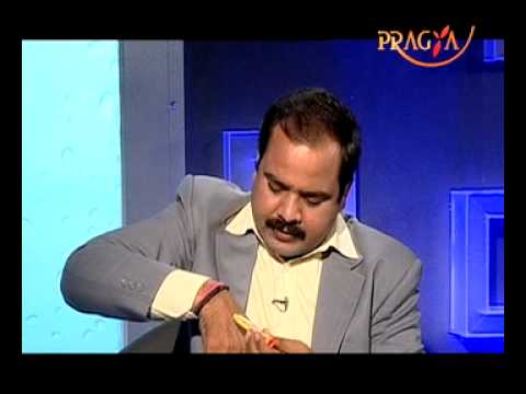 Irregular Periods -Dr. Ajay Mishra's tips for Irregular Periods and treatment