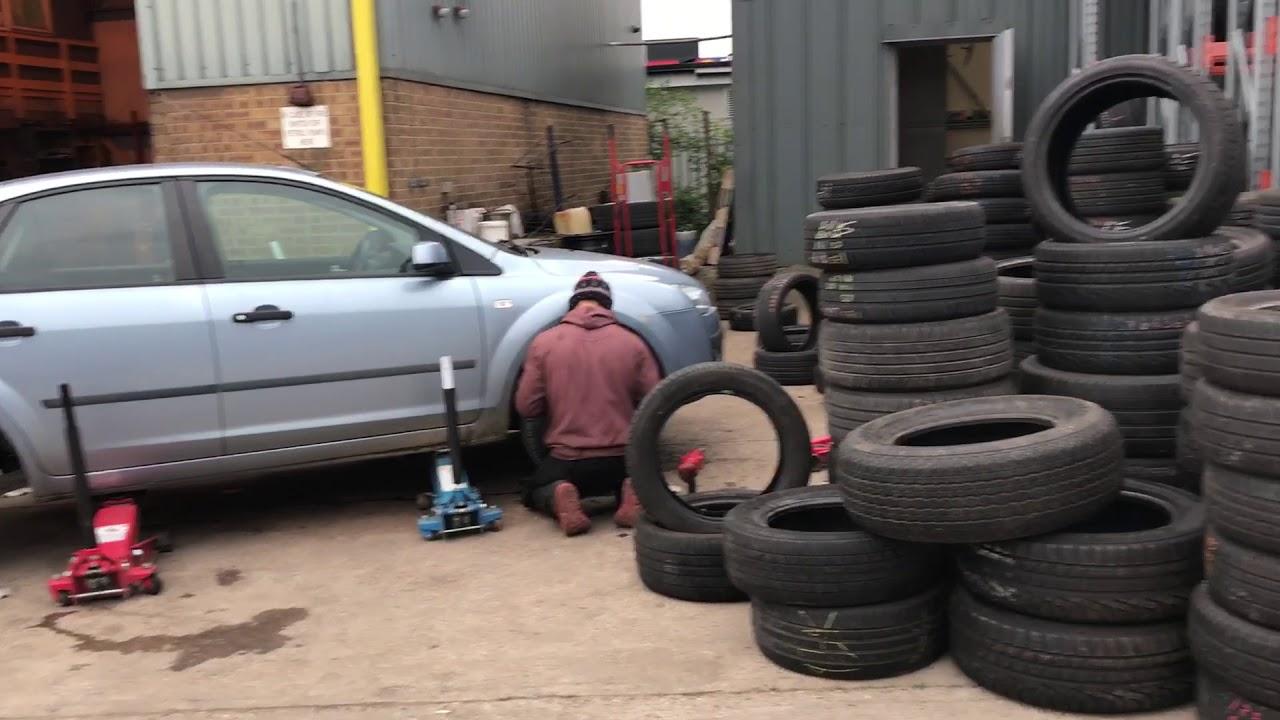 part worn tyres braintree essex