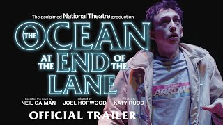 West End: The Ocean at the End of the Lane | Official Trailer