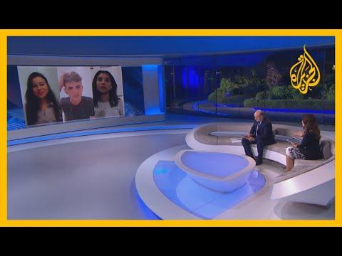 طلبة عرب في المهجر يبهرون زملاءهم الأوروبيين.. ثلاثة من أوائل الثانوية العرب يتحدثون للجزيرة  - نشر قبل 37 دقيقة