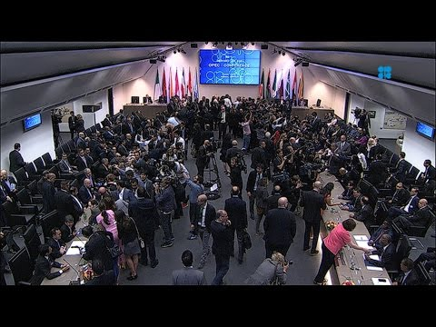 Highlights of OPEC 169th Meeting