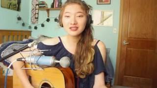 Andra feat. Mara - Sweet Dreams (Alexandra Natalie Cover)
