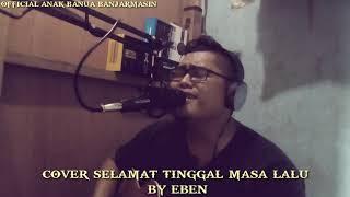 """Download lagu Live cover lagu """"FIVE MINUTES - SELAMAT TINGGAL MASA LALU"""""""