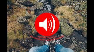 Free Music Downloader - Diamond Eyes (Free Music Download No Copyright)