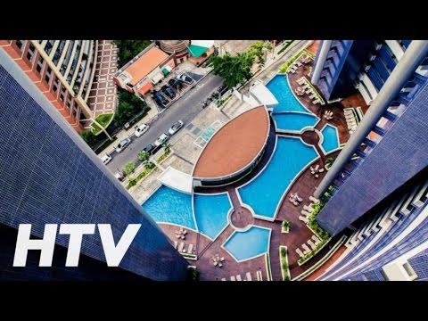 Apart Hotel Beach Class Fortaleza By Nobile - Long Stay, Fortaleza