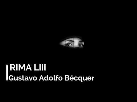 MAFALDA (Pedro Ipuche Riva)из YouTube · Длительность: 6 мин16 с