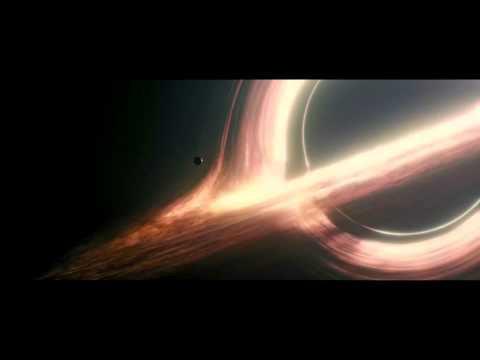Interstellar - Main Theme - 1 Hour  - Soundtrack By Hans Zimmer [Extended]