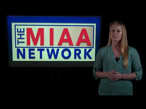 MIAA Football preview (10-14-17)