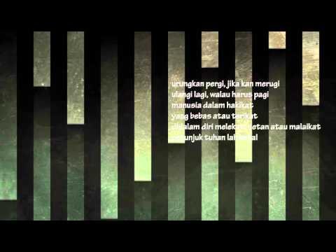 Ikutlah Pulang - Heri Yusuf Lirik