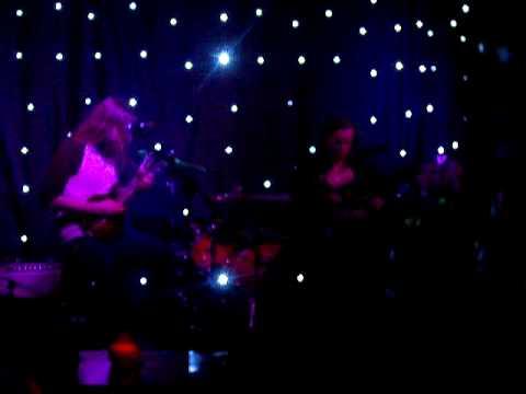 Beneath the Oak at Lunar Society, Birmingham