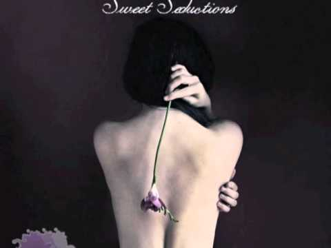 The Dream  - Purple Kisses (Chopped & Screwed by Slim K)
