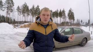 Как моют машины  в  Финляндии. Сколько  стоит.(Как моют свои авто в финляндии. Какая цена и качество. Все это проверяем в видео. Я в соц сетях ♡ Вк- http://vk.com/..., 2016-11-12T23:01:50.000Z)