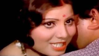 Subah Aur Shyam Kaam Hi Kaam - Sanjeev Kumar, Sulakshana Pandit, Uljhan Song