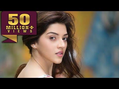 Download Mehreen Pirzada 2020 New Telugu Hindi Dubbed Blockbuster Movie | 2020 South Hindi Dubbed Movies