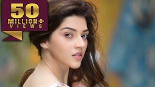 Mehreen Pirzada 2020 New Telugu Hindi Dubbed Blockbuster Movie | 2020 South Hindi Dubbed Movies