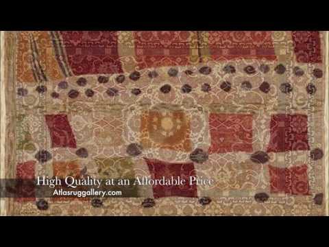 Rug Store Dallas Texas TX - rugs Dallas - Atlas Rug Gallery - 817-377-8598