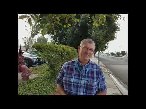 1st amendment audit SOLVAY ANAHEIM, CA