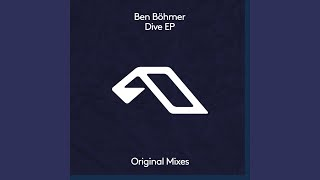 Dive (Extended Mix)