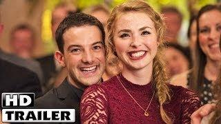 Amanece en Edimburgo Trailer 2014 Español